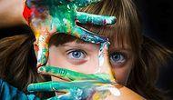 Тест: Реакция на эти картинки подскажет, являетесь ли вы творческой личностью