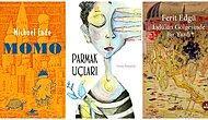 Hem Arkadaşlara Hediye Etmelik Hem de Keyifle Okumalık, Birbirinden Sürükleyici 15 Kitap