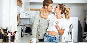 7 очевидных признаков того, что девушка хочет с вами переспать