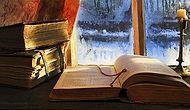 Сможете ли вы ответить на все вопросы теста об интересных литературных фактах?