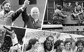 Тест: Вы знаете СССР как свои 5 пальцев, если ответите хотя бы на 10/12