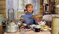 Тест: Даже ребенок, который видел эти известные советские комедии, вспомнит фильм, увидев только фото еды