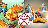 15 качественных продуктов СССР, которые мы потеряли навсегда