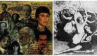 Тест: Сможете ли вы блеснуть своими познаниями в русской культуре начала 20 века?