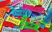 Тест: Вас везде будут принимать как дома, если вы сможете поблагодарить иностранца на его родном языке