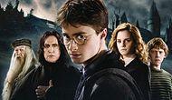 """Тест:  Не говорите, что любите """"Гарри Поттера"""", если не наберете хотя бы 50% правильных ответов"""