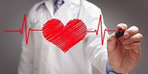 Тест: У вас определенно есть медицинское образование, если вы знаете названия всех этих предметов