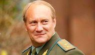 5 российских знаменитых мужчин, служивших в горячих точках