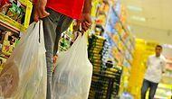 Temmuz Ayı Rakamları Açıklandı: Yıllık Enflasyon Yüzde 15.72'den Yüzde 16.65'e Yükseldi