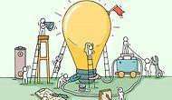 Тест: Хватит ли вашей образованности, чтобы угадать предмет, который изобрели раньше?