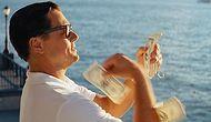 Тест: Сколько дней у вас получится прожить, не тратя деньги?