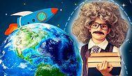 Тест: Даже люди с высшим образованием заваливают эти простейшие вопросы об устройстве мира. Наберете ли вы 70%?