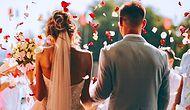 Тест: Как долго продлится ваш брак?
