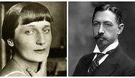 Тест: Узнайте русских писателей по портретам