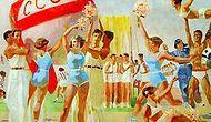 Тест по фильмам СССР для тех, кто родился и вырос в то время