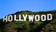 Насколько хорошо вы знаете голливудские фильмы?