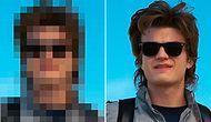 """Тест: Большинству фанатов не удается распознать этих замаскированных героев """"Очень странных дел"""". Получится ли у вас?"""