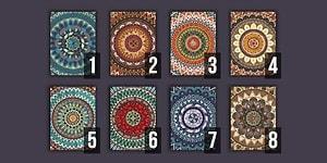 Тест: Загадайте желание и выберите карту таро, чтобы узнать, сбудется ли оно