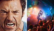Тест: Ваш музыкальный вкус поведает, какая эмоция лежит в основе вашего характера