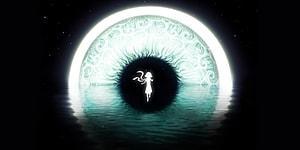 Пройдите тест на оптические иллюзии и узнайте о своей духовной сущности