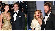 Развод и девичья фамилия: Звездные пары, которые расстались в 2019 году