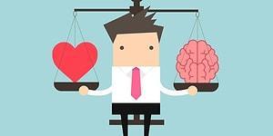Тест: Узнайте свой уровень эмоционального интеллекта
