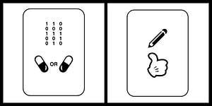 Тест: Сможете ли вы узнать зашифрованные предметы?