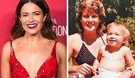 12 Stars Proving LGBTQ Families Rock!