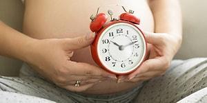 Тест: Что может рассказать о вас как о человеке время вашего рождения?