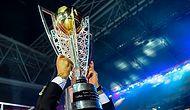 81 Günlük Özlem Bitiyor! İşte Süper Lig Tarihinin İlkleri ve Rekorları
