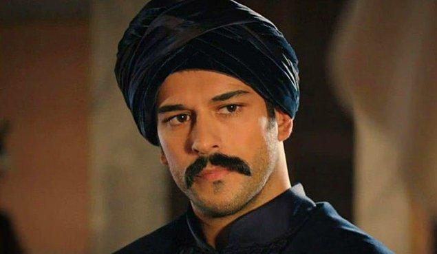 Televizyonların en çok izlenen dizilerinden olan 'Diriliş Ertuğrul'un devamı niteliğindeki 'Diriliş Osman' dizisi merakla bekleniyor.