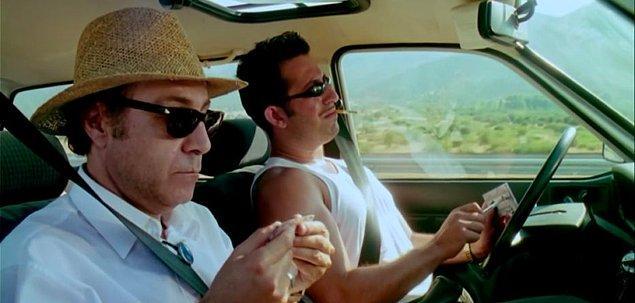 5. Her Şey Çok Güzel Olacak (1998)