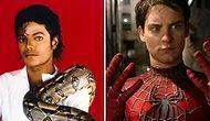 20 фактов об известных фильмах, которые вы могли не знать