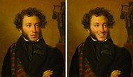 Больше позитива: На лицах персонажей известных картин русских художников появилась улыбка