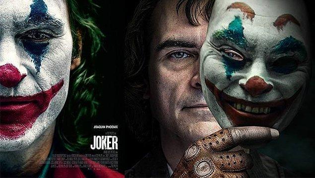 9. Amerikan Ordusu, Joker'i izlemeye gidecek olan seyircilerin toplu katliama kurban gidebileceğini vurguluyor ve herkesi uyarıyor.