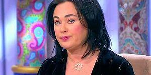 Лариса Гузеева призналась, что иногда спит в одной постели с Розой Сябитовой