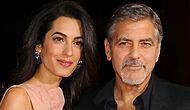 Полное разочарование: Джордж Клуни изменяет жене с 30-летней Бри Ларсон