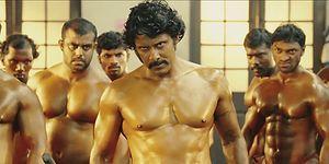 10 шедевральных спецэффектов из индийского кино, которые не поддаются ни одному закону физики