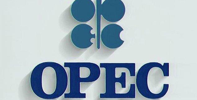 1973 - OPEC, bazı Batılı ülkelere, Suriye ile olan savaşında İsrail'e yardım ettikleri gerekçesiyle petrol ambargosu uygulamaya başladı.