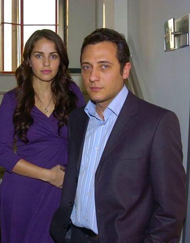 Турецкий сериал «Эзель»: о чем сюжет и интересные факты об актерах