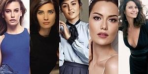 10 лучших турецких актрис