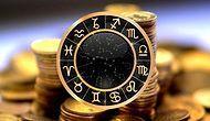 Известный астролог Василиса Володина назвала три знака зодиака, которых ждет денежный успех в ноябре 2019