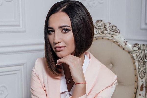 Ольга Бузова купила квартиру в центре Москвы за 120 миллионов рублей