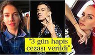 Bugün de Gıybete Doyduk! 24 Ekim'de Magazin Dünyasında Öne Çıkan Olaylar