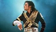 Майкл Джексон вновь возглавил список самых высокооплачиваемых умерших знаменитостей