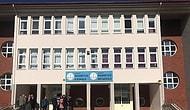 Aksaray'da Otizmli Çocukların 'Yuhalanmasıyla' Gündeme Gelen Okulun Müdürü Açığa Alındı