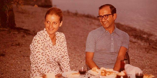 Sevgi Soysal'la olan evliliğinden iki çocuğu olan Mümtaz Soysal, Uluslararası Af Örgütü'nün Türkiye'den seçilen ilk ve son genel sekreteri oldu.