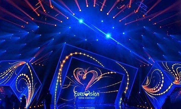 Евровидение 2020: Кто будет представлять Россию?