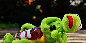 Пьяные знаки зодиака: кто ведет себя хуже всех?