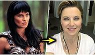 Как изменилась актриса из любимого всеми сериала 90-х «Зена — королева воинов»